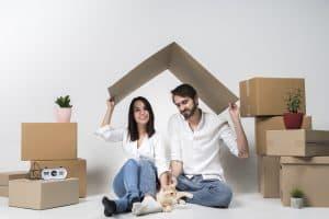 מה מצב הדירה להשקעה?