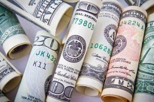 השקעות בנדלן בחול - השקעות מניבות