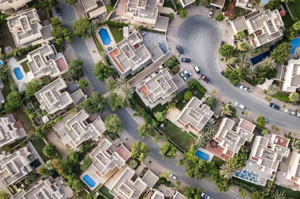 דירות להשקעה - איפה כדאי לקנות?